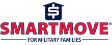 the Military Logo